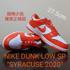 """Thumbnail of """"NIKE DUNK LOW SP """"SYRACUSE 2020"""""""""""