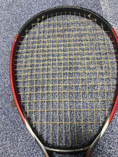"Thumbnail of ""テニスラケット 軟式 ソフトテニス"""