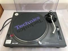 "Thumbnail of ""Technics テクニクス SL-1200MK3 ターンテーブル"""