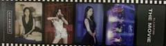 "Thumbnail of ""BLACKPINK 映画THE MOVIE フィルムステッカージス"""