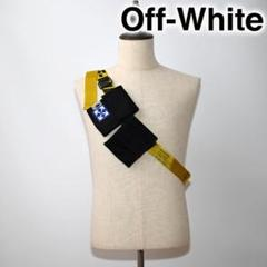 """Thumbnail of """"新品 OFF-WHITE EQ TWO POCKET FANYPACK"""""""