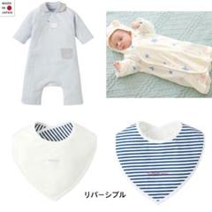 """Thumbnail of """"コンビミニ ギフトセット combi mini"""""""