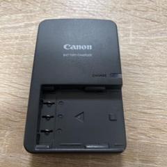 "Thumbnail of ""Canon チャージャー CB-2LW"""