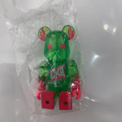 """Thumbnail of """"BE@RBRICK 20th EXIT"""""""