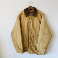 "Thumbnail of ""80s USA製 Woolrich デニム ダックジャケット ウールリッチ"""