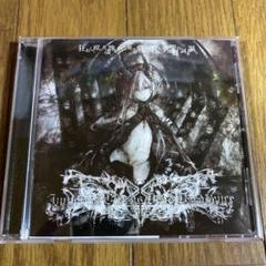 """Thumbnail of """"Imperial Circus Dead Decadence  cd"""""""