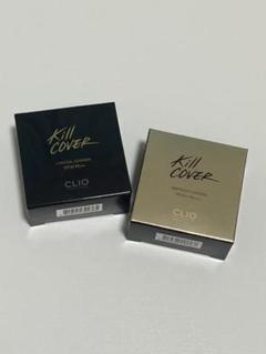 """Thumbnail of """"CLIO"""""""