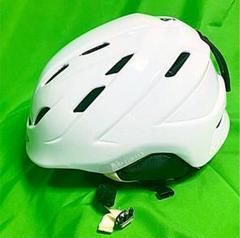 """Thumbnail of """"CP CURAKO  スキー  スノーボード ヘルメット  未使用 LLサイズ"""""""