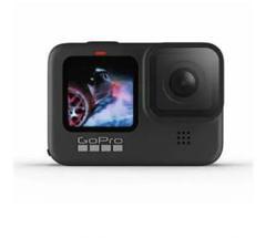"Thumbnail of ""GoPro HERO9 BLACK CHDHX-901-FW"""