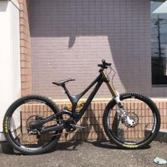 """Thumbnail of """"スペシャライズド S-WORKS DEMO 8 CARBON 650b"""""""