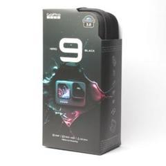 """Thumbnail of """"圧倒的ハイスペック❣️新品級✨GoPro HERO 9 64GB SDカード付き"""""""
