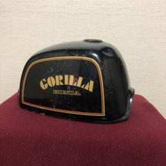 """Thumbnail of """"HONDA 80s 純正 GORILLA ゴリラ タンク/モンキー エイプ"""""""