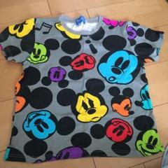"""Thumbnail of """"ディズニー Tシャツ ミッキー"""""""