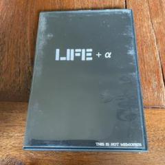 """Thumbnail of """"skate dvd life+α"""""""