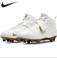 """Thumbnail of """"Nike Force Zoom Trout 6 野球スパイク 26.5cm"""""""