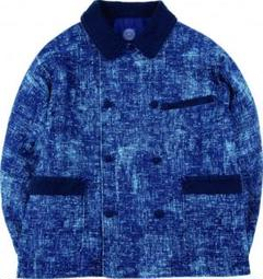 """Thumbnail of """"ポータークラシック PEELED CLOTH DOUBLE JACKET"""""""