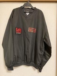 "Thumbnail of ""aie 20ss WIND SHIRT"""