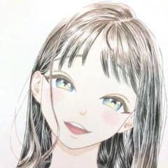 手描き イラスト 色鉛筆の中古 新品通販 メルカリ No 1フリマアプリ