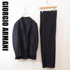 "Thumbnail of ""C6019 GIORGIO ARMANI シングルスーツ セットアップ 52"""