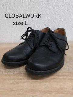 """Thumbnail of """"GLOBALWORK メンズ ドレスシューズ"""""""