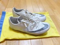 "Thumbnail of ""Nike ズームスーパーフライエリート 25.5"""