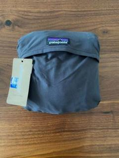 """Thumbnail of """"【パタゴニア】patagonia Carry Y'all Bag"""""""