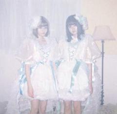 "Thumbnail of ""femme fatale zepp tour チケット 福岡"""