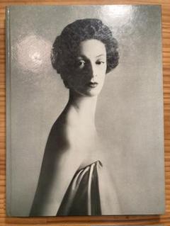 "Thumbnail of ""AVEDON PHOTOGRAPHS 1947-1977"""