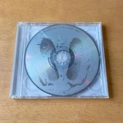 "Thumbnail of ""ALL SINGLES BEST/コブクロ ベストアルバム"""