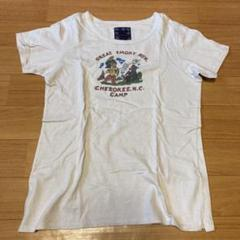 """Thumbnail of """"OLD BETTY'S Tシャツ"""""""