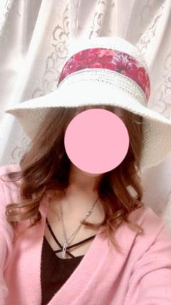 "Thumbnail of ""rady フラワーリボン女優帽"""