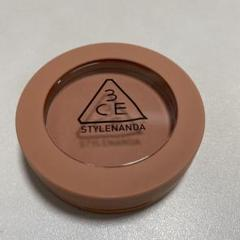 """Thumbnail of """"3CE チーク ROSE BEIGE"""""""