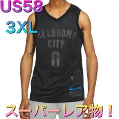 """Thumbnail of """"NIKE/ナイキ バスケットボール トップス 3XL"""""""