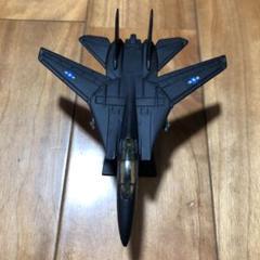 "Thumbnail of ""F-14トムキャット ダイキャストモデル"""