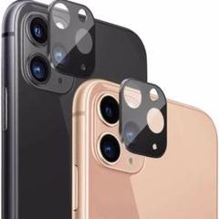 """Thumbnail of """"iPhone12 対応✨ カメラカバー レンズ保護 ガラスフィルム"""""""