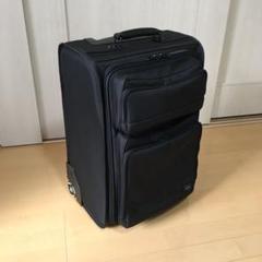 """Thumbnail of """"入手困難!未使用!PORTER★ポーター★キャリーバッグ スーツケース"""""""