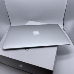 "Thumbnail of ""Apple MacBook Air MD712J/A 2013 11.6型"""