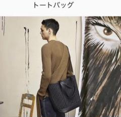 "Thumbnail of ""dior オブリーク"""