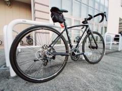 """Thumbnail of """"メリダ グランスピード100MD ロードバイクカスタム"""""""