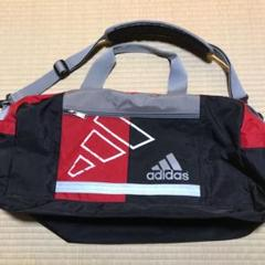 "Thumbnail of ""アディダス adidas"""