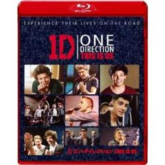 "Thumbnail of ""ONE DIRECTION♡DVD"""