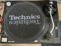 """Thumbnail of """"Technics テクニクス ターンテーブル"""""""