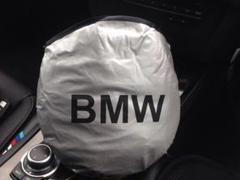 "Thumbnail of ""BMW オリジナルサンシェード新品未使用  シルバー"""