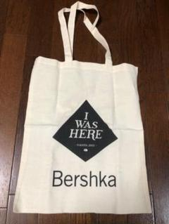 bershka 名古屋