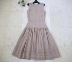 """Thumbnail of """"新品 フォクシー ブティック ワンピース  Dress Lady Grace"""""""