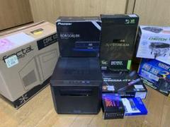 "Thumbnail of ""GTX1070Ti搭載ハイスペックPC★ i7-9700/SSD500/16GB"""