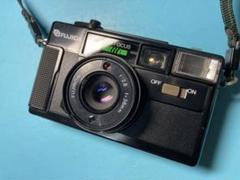 """Thumbnail of """"初めてのフィルムカメラに! 大人気 かわいい FUJIFILM auto7"""""""