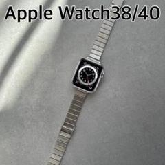 "Thumbnail of ""【新入荷】ステンレス バンド Apple Watch スリム 細い シンプル"""