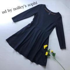 "Thumbnail of ""ud by nolley's sophi ワンピース 裏地なし 春"""