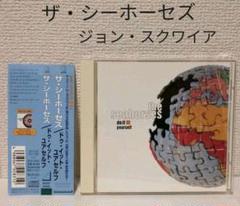 """Thumbnail of """"ザ・シーホーセズ /ドゥ・イット・ユアセルフ 国内盤 CD"""""""